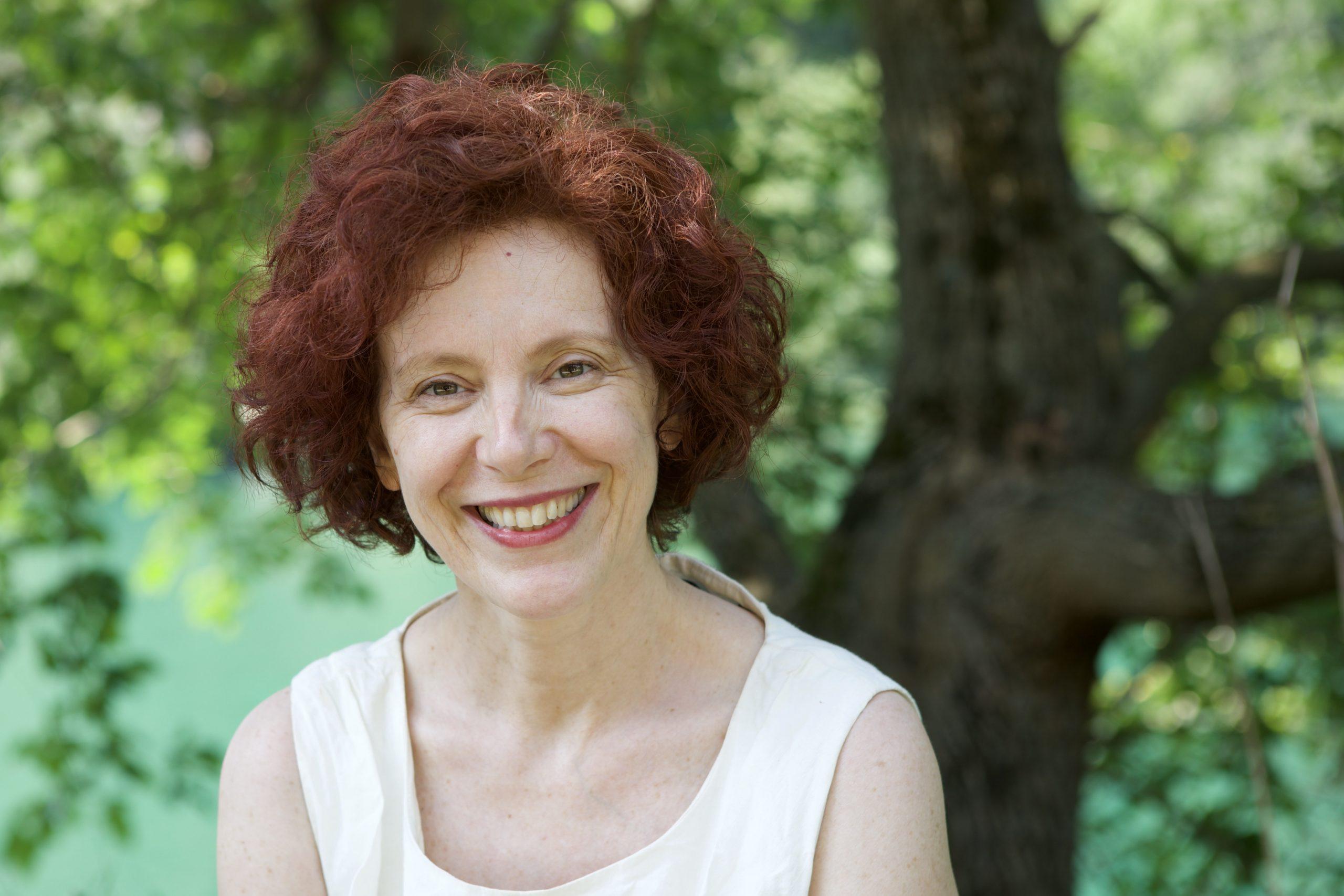 Cristina Pietrantonio